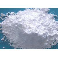 China Silica Material Matte Inkjet Receptive Coatings To Get Strong Absorb Property wholesale