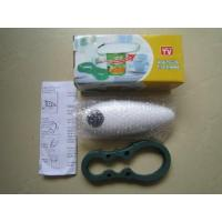 China One touch can opener kitchen gadgets as seen on TV Jar Opener wholesale