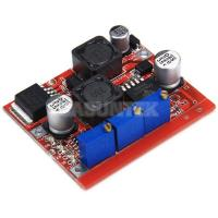China PC power supply,power supplies,computer power supply wholesale