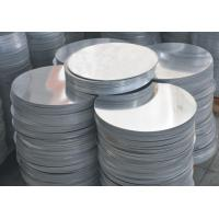 Buy cheap multi-ply stainless steel sheet,cookware circle/disc/plate,kitchenware used from wholesalers