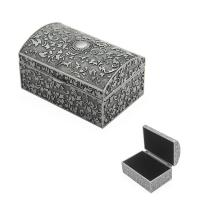 China Antique Jewelry Box for Man Brithday Gitfs,Little Girl Jewelry Box,Handmade Jewelry Box on sale