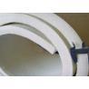 China Nomex Heat Press Felt Sheet For Various Textile Press Machines wholesale