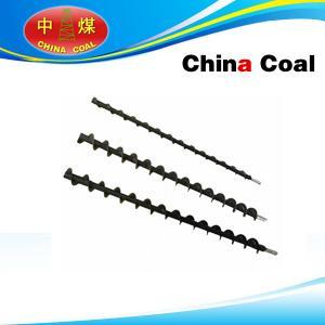 China Twist Drill Pipe wholesale