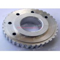 China Silver Alloy Pulley End GT7250 Cutter Parts S -93-7 S-93-5 Lanc Improved 67484000 wholesale