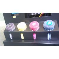 Buy cheap Digital Waterbased Pigment Ink For Epson Print Head from wholesalers