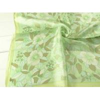 China Square Silk Scarf 009 wholesale