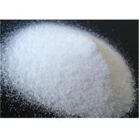 China Procaine Hydrochloride 51-05-8 Raw Materials wholesale