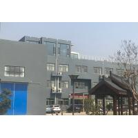Wuxi Tonglike Technology Co., Ltd.
