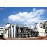 China High Efficiency Natural Gas Liquefaction Plant wholesale