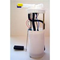 Buy cheap Fuel Pump Assembly (BUICK BPV) from wholesalers
