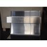 China CNC Machining Laser Welding Process Heat Treatment For Automotive Parts wholesale