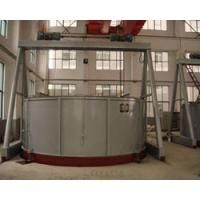 Buy cheap Industry Furnace Bell type furnace from wholesalers