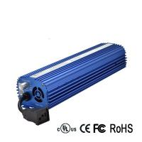 China Hydroponic Universal Dimmable Digital Ballasts 1000w for HPS / MH Lamp Indoor Growing on sale