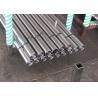 China Steel Hard Chrome Plated Rod , Hydraulic Cylinder Induction Hardened Rod wholesale