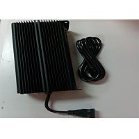 China 315 Watt Metal Halide Digital Electronic Ballast Replacement For CMH Lamps on sale