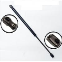 Buy cheap Toyota / Honda / Nissan Automotive Steel Gas Springs With Specific Type from wholesalers