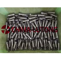 China Diesel Element for Nissan-Diesel  Engine Plungers A196 wholesale