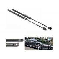 Buy cheap Rear Trunk Automotive Gas Springs , Lift Strut Support 300mm - 700mm Length from wholesalers
