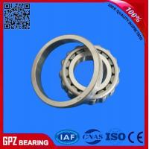 China 30302 taper roller bearing 15x42x14.25 mm GPZ 7302 E wholesale