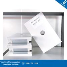 China Single Magnesium Clean Room Panels / Aluminum Honeycomb Panels Lightweight wholesale