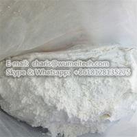 Buy cheap Rimonabant Powder Pharmaceutical Raw Materials CAS168273-06-1 from wholesalers