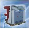 China Vacuum Circuit Breaker wholesale