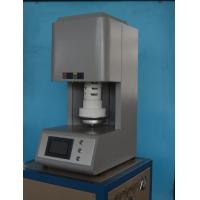 Buy cheap 1400℃ Dental elevator furnace with good quality from wholesalers