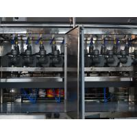 Quality Cooking Oil Filling Machines with CE ISO for sale