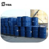 China Ep 99.5% Butyl Cellosolve Glycol Butyl Ether 111-76-2 ( Bge ) Ethylene Glycol Monoethyl Ether wholesale