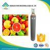 China Pure Gas-99.9% Liquid Ethylene C2H4 wholesale