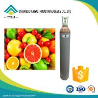 China PVC Raw Material- Ethylene C2H4 wholesale