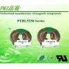 China PTBL5258 Series For Toroidal common mode choke wholesale