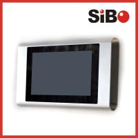 """China 7"""" Android 4.2 OS Tablet with POE rj45, Wifi, Bluetooth for Industrial Terminal wholesale"""