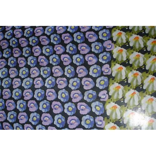 Quality Silk crinkle chiffon , silk chiffon , chiffon dress, women' dress for sale