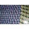 China Silk crinkle chiffon , silk chiffon , chiffon dress, women' dress wholesale