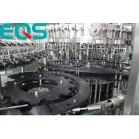 China Great Automatic Beer Filling Machine 10000 BPH Capacity Beer Bottle Filling Line wholesale