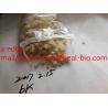 China bk-edbp mail/skype:coco@peak-bio.comBk-edbp BK-EDBP bkedbp BKEDBP 802286-83-5 C13H17NO3 wholesale