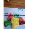 China a Etizolam 715016-75-3 C20H28FN3O3 mail/skype:coco@peak-bio.com Etizolam alprazolam 5fadb 4cec wholesale
