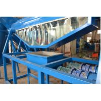 China Waste PP/PE Films Recycling Machine wholesale