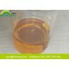China Ammonium Ether Sulfate Cardanol Biodegradable Surfactant for Highperformance Emusifer wholesale
