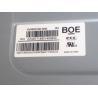China 1080P BOE LCD Panel 55 Inch RGB Vertical Stripe Pixel Format Normally Black DV550FHM NN0 wholesale