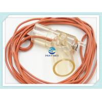 China 900MR755 Humidificador Fisher Paykel Heater Wire With Reusable Inspiratory Tube wholesale