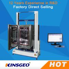 China High Accuracy KJ-1067 Compressive Strength Testing Machine 200kg wholesale