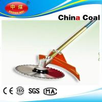 China gearboxes for lawn mower wholesale