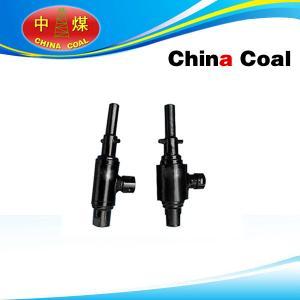 China Rail Injector wholesale