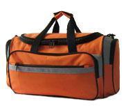 China Travel Bag (EPB00007) wholesale