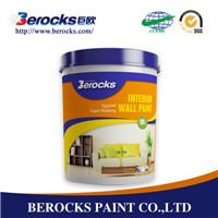 China Water-based interior wall paint wholesale