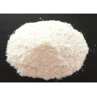 China Better Absorbency Inkjet Receptive Coating SiO2 For Substrate Surface Coating wholesale