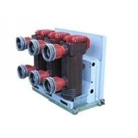 China VTK-24 Indoor HV Vacuum Circuit Breaker wholesale