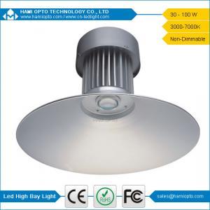 China 100W led high bay light wholesale